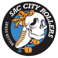 Sac City logo