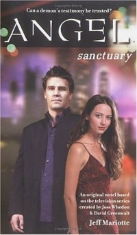 Sanctuary (Angel Novel).jpg