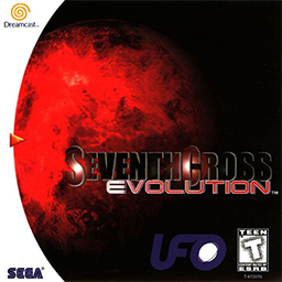 Juego Muy parecido a Spore (Seveth cross Evolution) Dreamcast Seventh_Cross_Evolution_Coverart