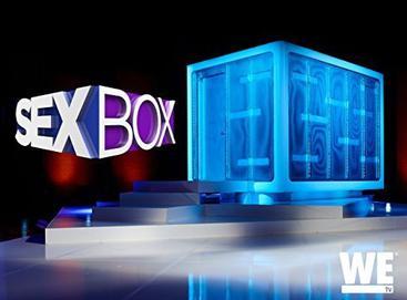 Sex_Box_NA_series_logo.jpg