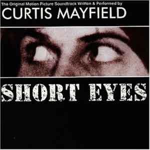 Short Eyes (album) - Wikipedia