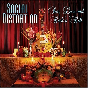 PLAYLISTS 2020 - Page 37 Social_Distortion_-_Sex%2C_Love_and_Rock_%27n%27_Roll_cover