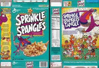 Sprinkle_Spangles_Cereal_Box.jpg