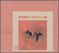 <i>Jazz Samba</i> 1962 studio album by Stan Getz & Charlie Byrd