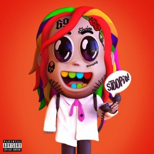 Song Codes For Roblox 69 Stoopid 6ix9ine Song Wikipedia