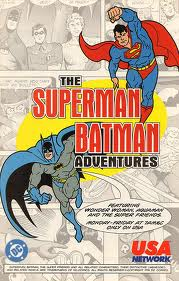 Superman Batman Adventures.jpg