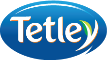 Tetley British beverage manufacturer