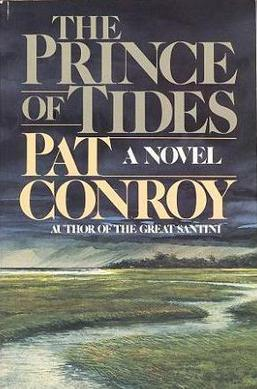 The Prince Of Tides Ebook