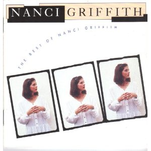 The_Best_of_Nanci_Griffith.jpg
