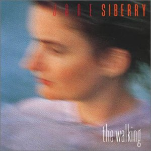 Image result for jane siberry the walking