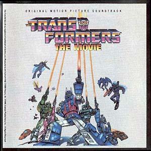 Movie toys soundtrack