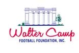 Walter Camp Award award