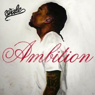 "RightonQue: Hindsight | I Remember ""Ambition"""