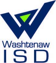 Washtenaw Intermediate School District