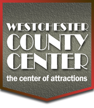 Westchester County Center Logo.png