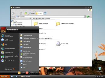 Windows_XP_Zune.png