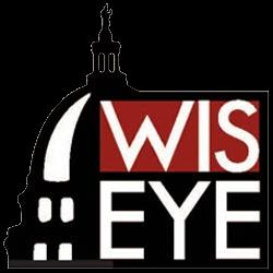 WisconsinEye