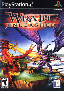 Wrath Unleashed Coverart.png