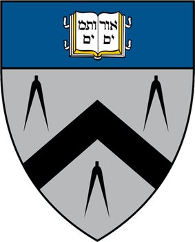 Yale School of Architecture - Wikipedia
