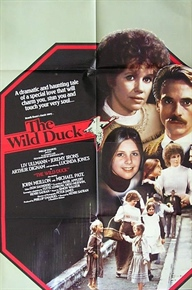 """The Wild Duck"" (1983 film).jpg"