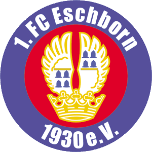 1. FC Eschborn German football club