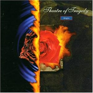 Theatre of Tragedy - Angèlique - YouTube