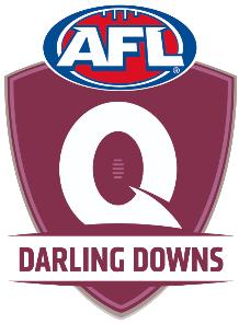 AFL Darling Downs