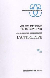 Anti-Oedipus (French edition).jpg