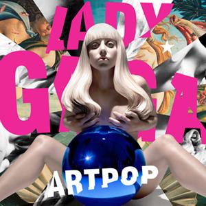 File:Artpop cover.png