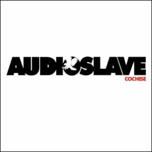 Audioslave - Cochise.png