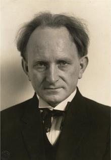 August Sander.jpeg
