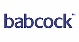 Babcock International British multinational support services company