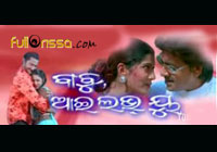 <i>Babu I Love You</i> 2005 Indian film directed by Sanjay Nayak
