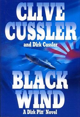 Black Wind.jpg