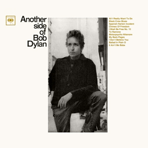 Bob_Dylan_-_Another_Side_of_Bob_Dylan.jpg
