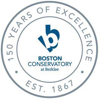 performing arts conservatory located in the Fenway-Kenmore region of Boston, Massachusetts, United States