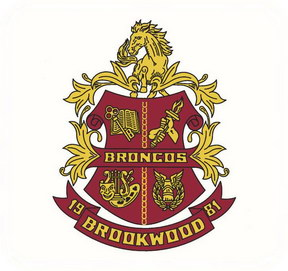 Brookwood High School (Snellville, Georgia) Public high school in Snellville, Georgia, United States