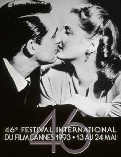 1993 Cannes Film Festival