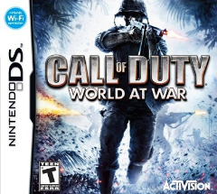 CODWAWDS cover.PNG