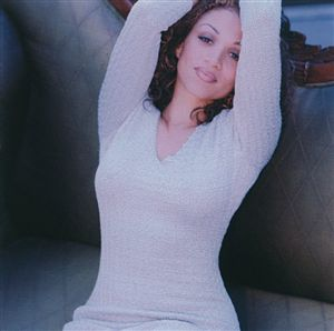 Chante Moore - This Moment Is Mine