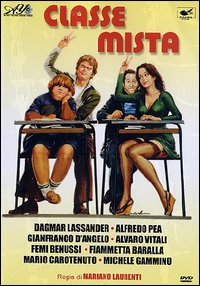 wiki categorysex comedy movies