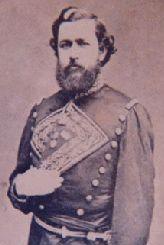 Juan Cortina