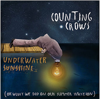 File:Counting Crows - Underwater Sunshine (Or What We Did On Our Summer Vacation).jpg