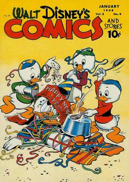 Disney Comic Books Pdf