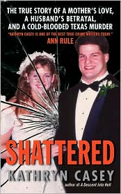 Cover of the book Shattered.jpg
