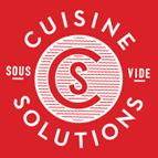 cuisine solutions wikipedia. Black Bedroom Furniture Sets. Home Design Ideas