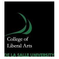 De La Salle University College of Liberal Arts