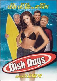 dish dogs movie