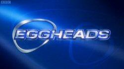 <i>Eggheads</i> (TV series) BBC quiz show