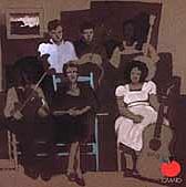<i>The Elementary Doctor Watson!</i> 1972 studio album by Doc Watson and Merle Watson